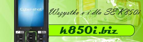 k850i.biz
