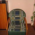 Fotel (CENA 200 zł) Dostępne 2 #Fotel #Kupię #Sprzedaż #Krata #Młodzież #Teen