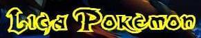 Nowa Liga Pokemon!