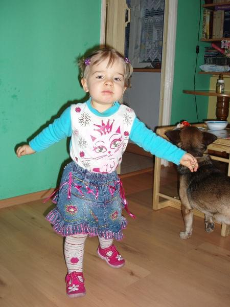 http://images34.fotosik.pl/144/b4c736624162f185.jpg