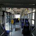 Autobusy MZA #autobusy #mza #warszawa