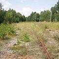 #Tomaszów #TRS #Trainz #Kolej #pociąg #Glinnik