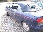 71d9859ad413cb19m M. C. by KarelNasze Auta megane cabrio karel karel