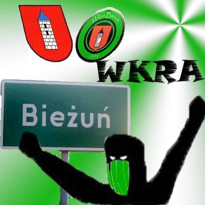 http://images34.fotosik.pl/214/93621d3bfd4ea6c5.jpg