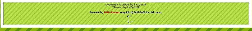 images34.fotosik.pl/224/c980661c9999e3c7.jpg