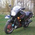 Kawasaki #kawasaki #DoSprzedania #motor #motocykl