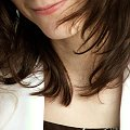 Moja Żabka :) #piękna #piękno #kobiety #art #artystyczne #monaliza