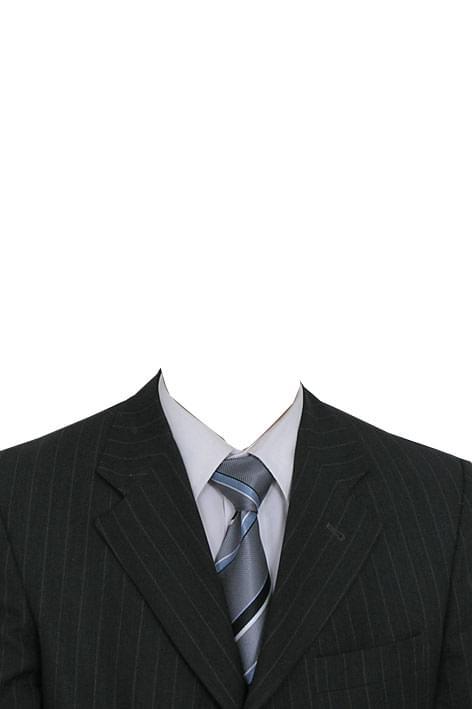 Шаблоны для фотошоп Мужские фото на документы. Большой выбор