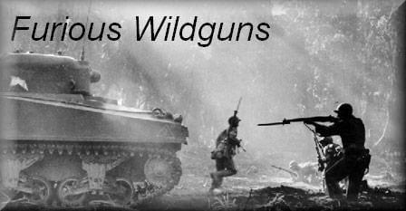 Forum Klanu Furious Wildguns Strona Główna
