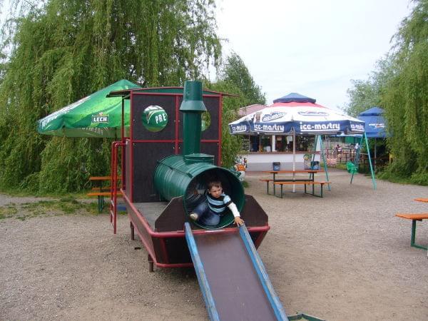 http://images34.fotosik.pl/264/7cec210fb4c4f67d.jpg
