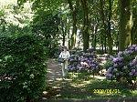 http://images34.fotosik.pl/272/8920e93868e83086m.jpg
