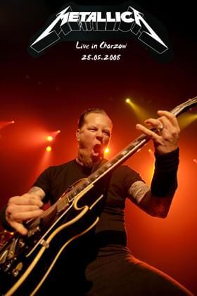 Metallica - Live in Chorzow Dfaef9ab4ab8bf8e