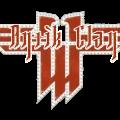 #Antik #Logo #Wolfenstein #Gry #Gra #Internet #Online
