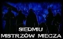 Siedziba Siedmiu Mistrzów Miecza Ukrytej Mgły. </div> </div> </td> <td class=