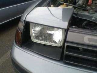 Need this kind of headlights !