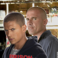 #PrisonBreak #SkazanyNaŚmierć #TrzeciSezon #okładka #cover #season #three #third #LincolnBurrows #MichaelScofield #sona #dvd #video