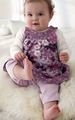 Ubranka dziecięce - aQademia to marka ubrań dla dzieci. Dzięki zaangażowaniu naszych stylistów, pogodziliśmy codzienny strój z elegancką kreacją. Nasze kolekcje są proste i różnorodne zarazem.