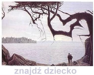 http://images34.fotosik.pl/357/b033bb6632900934.jpg