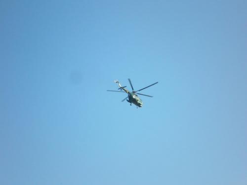 #helikopter #wojsko
