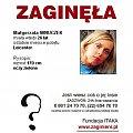 #apel #ITAKA #PLAKAT #pomóż #MałgorzataWnuczek #AkcjaPlakat #Leicester #Anglia