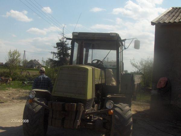 323 #maszyny #rolnictwo