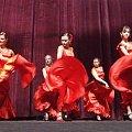 #flamenco #kobiety #taniec