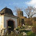 http://ijjn.fotosik.pl/albumy/550767.html #Bolków #zamek #ruiny #zwiedzanie #zabytki