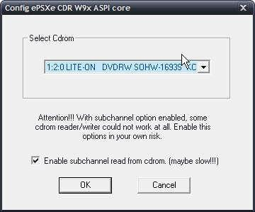 Enable Spu Irq Hack Epsxe - goodolphin