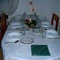 #swieta #święta #hoinka #choinka #drzewko #wigilia #stół #StółWigilijny #lampki #BożeNarodzenie #christmas #karp #kolacja #bombki #ozdoby #kolęda