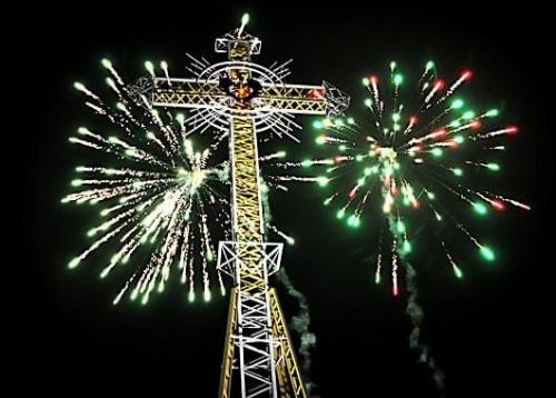 wszystkiego co najlepsze z Nowym 2009 Rokiem ... :-)