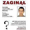 #Blachownia #Częstochowa #Konopiska #Łojki #Malice #PiotrJura #PLAKATZITAKA #AkcjaPlakat #apel #pomóż #MissingPerson