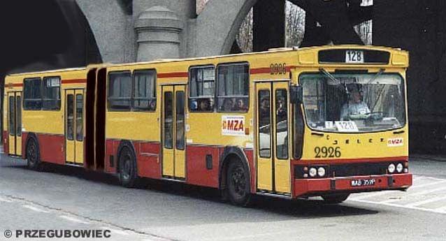 49bfb5b0658ac522.jpg