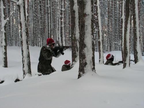 http://images34.fotosik.pl/455/5ca758dc7d63b50emed.jpg