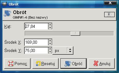 1cb2842fafc53e45.png
