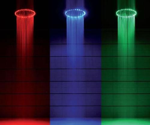 SŁUCHAWKA LED