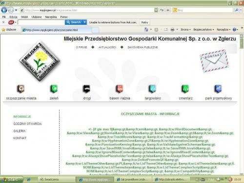 http://images34.fotosik.pl/486/d9812fc87a20e2c5med.jpg