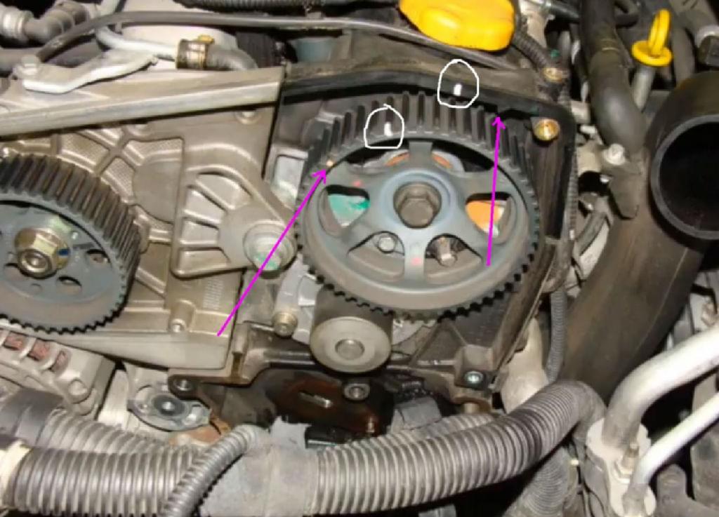 Ecotec 1 4 liter turbo engine ecotec free engine image - Bombas de agua ...