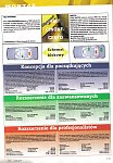 http://images34.fotosik.pl/538/8343480d400f88f4m.jpg