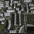 Osiedla na południe od placu Wolności #buildings #cities #download #gajuski #hybrid #majlandia #map #mapa #mod #motion #photos #polski #region #robsonik #ussr #was38 #zdjęcia