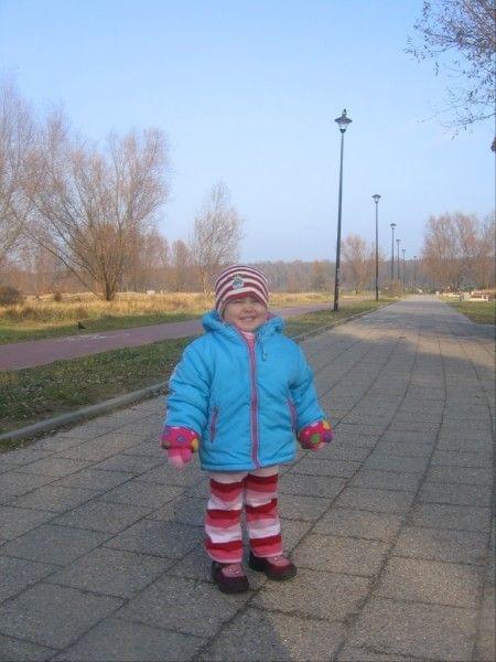 http://images34.fotosik.pl/57/3f6c6fa677a6e616.jpg