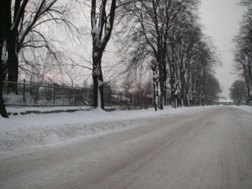 http://images34.fotosik.pl/591/f8a4030442506168med.jpg