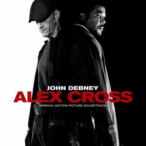 Alex Cross (2012) PL.AC3.DVDRip.XviD-MT