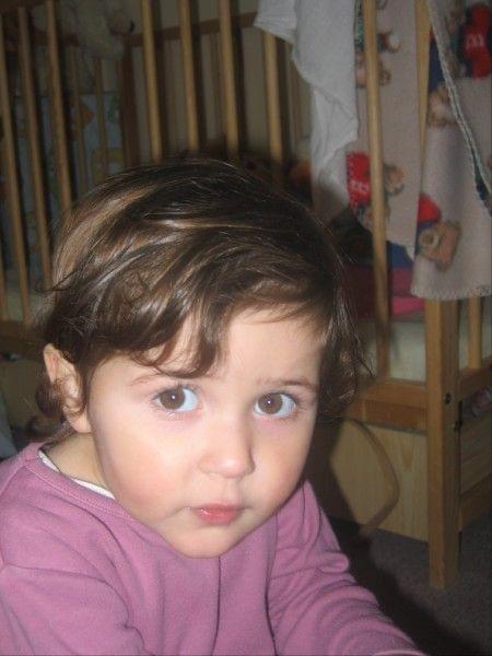 http://images34.fotosik.pl/64/30d8b3903104a4c8.jpg
