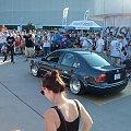 #BMW #hellaflush #honda #nissan #stance #Wrocław