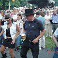 #ParkZielona #motocykle #country #MariuszKalaga #Drops #LosAmigos #GrupaFurmana #PartyTour #Luciano #LongBob #MarysiaGorajska