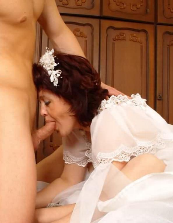 Bride Xxx Porn