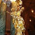 Teatr Opery i Baletu w Odessie 2007r #kultura #opera #balet #Odessa #teatr #TheBest